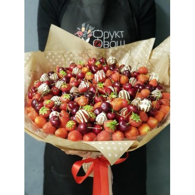 BERRY BOUQUET 31