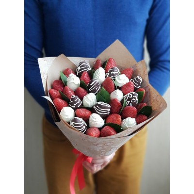 BERRY BOUQUET 30